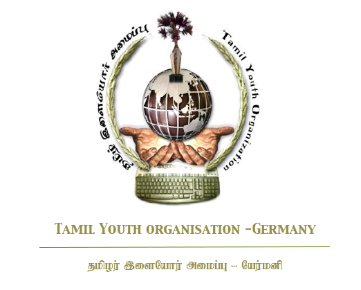 Tamil Youth Organisation Germany