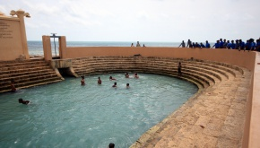 73-keerimalai-spring-mens-bathing-pool